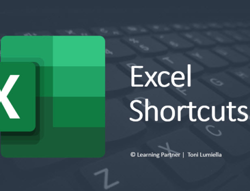 Die absolut besten Excel Shortcuts